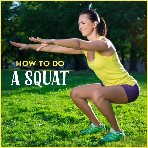 CF_Blog_June_Squat