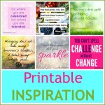 12 Inspiring Posters to Find Your Motivation