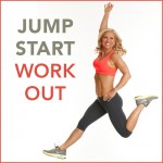 January Jumpstart | Week 1 Workout
