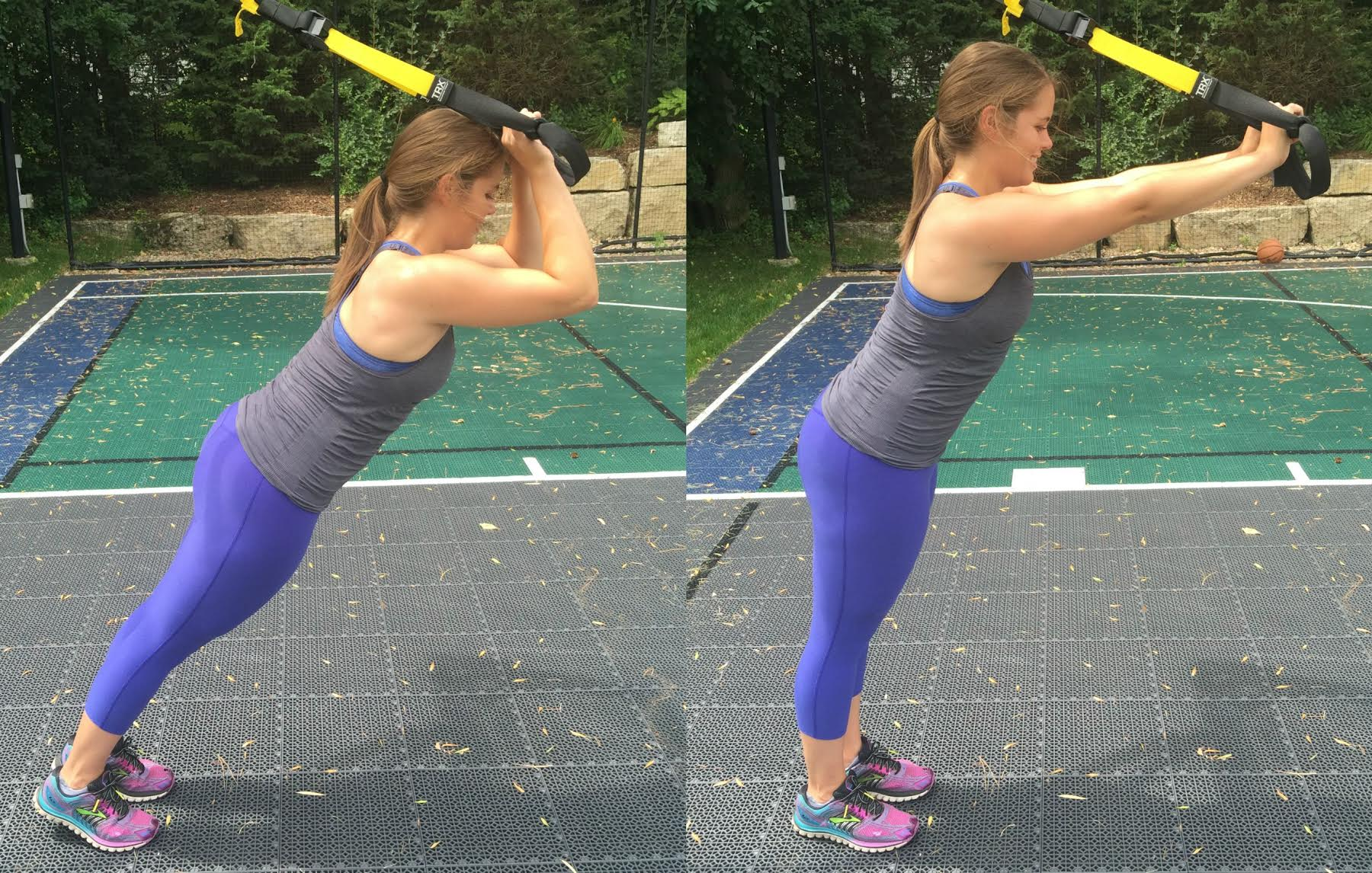 TRX-Beginners-Guide-Tricep-Extension