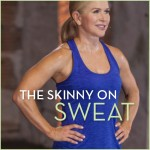 The Skinny On Sweat