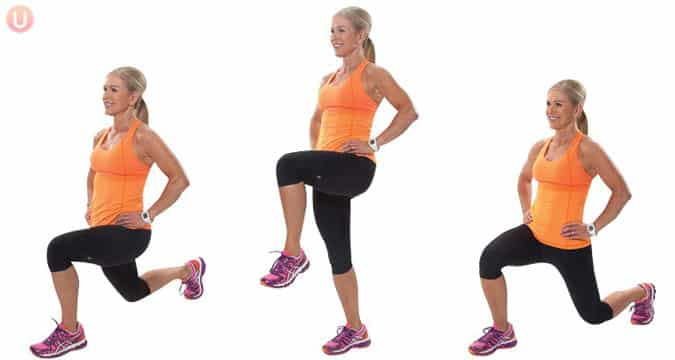 Pass-Through-Lunge-Jumprope-Bodyweight-Circuit-Workout