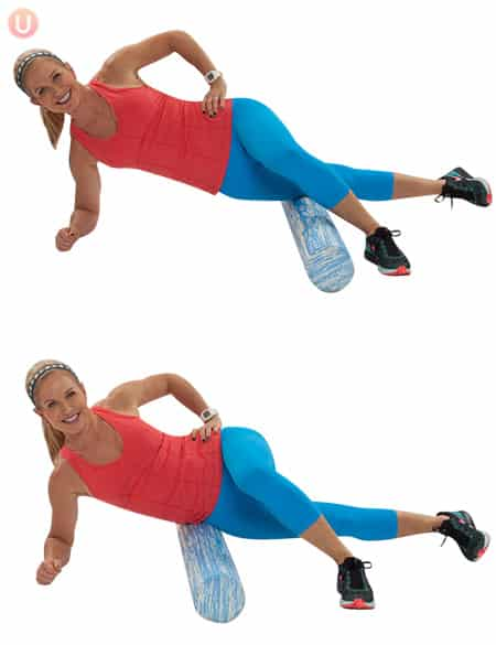Foam-Roller_IT-Band_Exercise