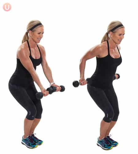 reverse-grip-double-arm-row_exercise