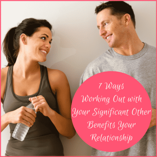 7 Ways Working Out with Your Significant Other Benefits Your Relationship (3)